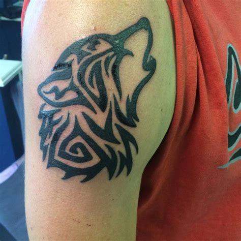tribal tattoo designs ideas design trends premium