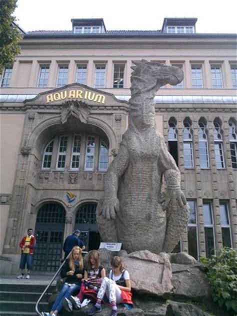 Zoologischer Garten Berlin Coupon by Aquarium Picture Of Berlin Zoological Garden Berlin