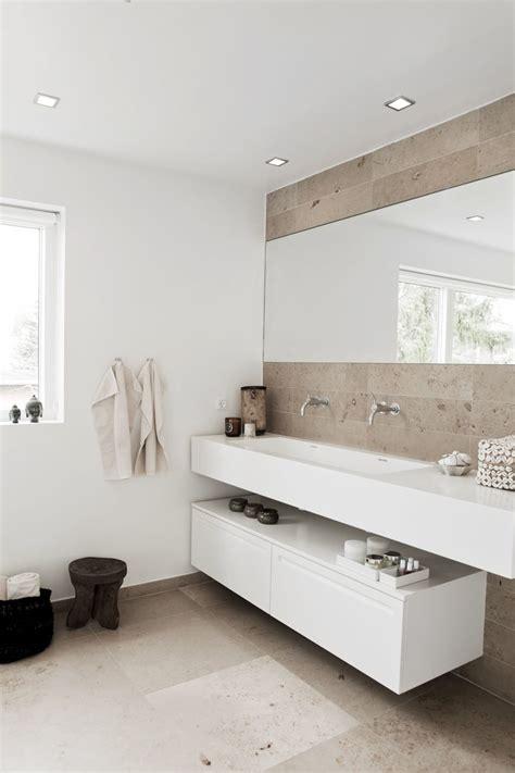 bathroom shelf designs  ideas  support openness