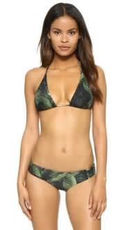 melissa roxburgh swimsuit tina simpson poses with eric johnson s head between her
