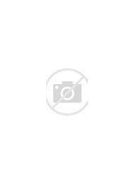 Original Oil Painting Portrait