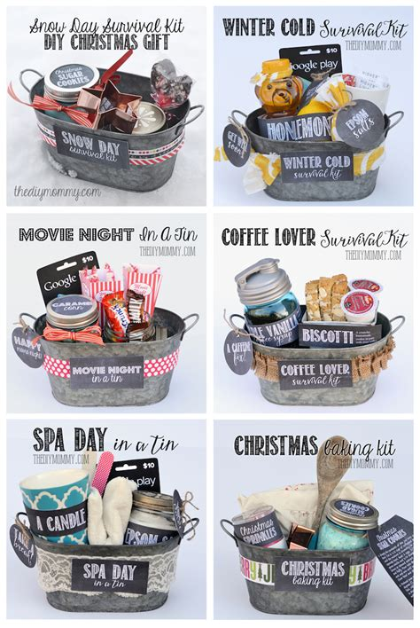 Best Christmas Gifts Ideas For Family Members. Fireplace Ideas For Tall Ceilings. Storage Ideas Bathroom Cabinets. Chocolate Brown Kitchen Ideas. Wedding Ideas Instagram. Kitchen Remodel Ideas U Shaped. Yard Planter Ideas. Curtain Craft Ideas. Camping Costume Ideas