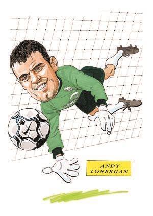 Sam Elliott Caricatures Images