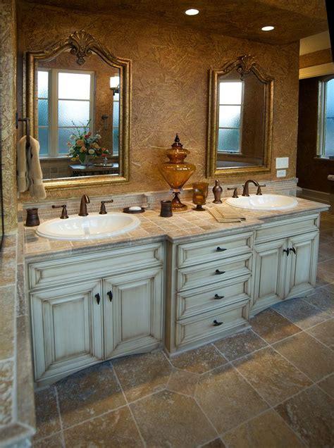 distressed kitchen cabinets ideas pinterest