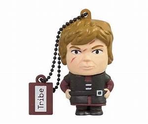 Game Of Thrones Character USB Flash Drives Gadgetsin