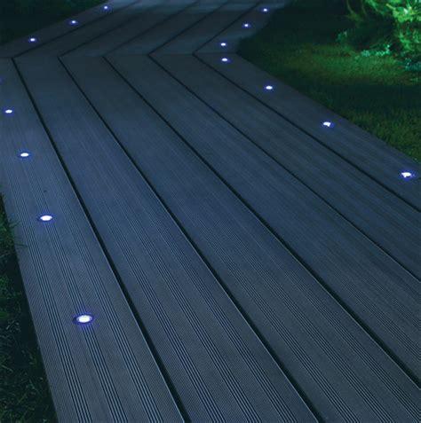 eclairage terrasse et all 233 e exterieure mode d emploi 9