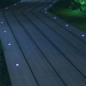 Lumiere De Terrasse : eclairage terrasse et all e exterieure mode d 39 emploi 9 ~ Edinachiropracticcenter.com Idées de Décoration