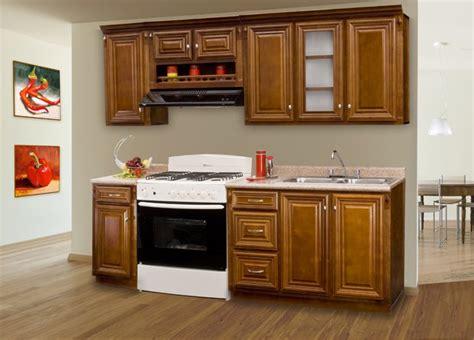 cocina siena sin equipo medida  mts searscommx