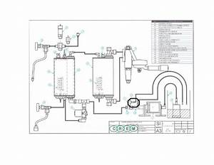 File Brewtus Iv Hydraulic Diagram Pdf
