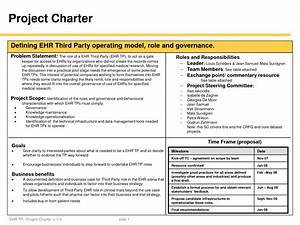 download pmbok project management plan template gantt With project charter pmp template