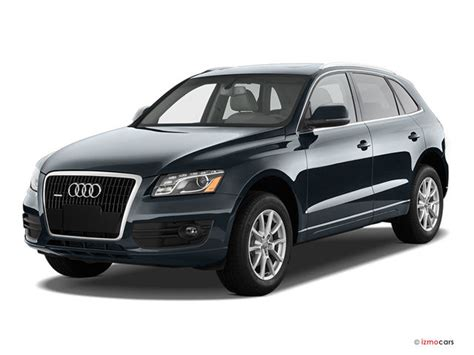 audi  prices reviews listings  sale