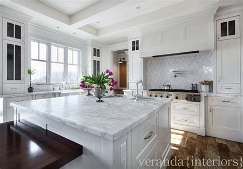 pictures of white kitchen cabinets 28 best hiding support columns and beams images on 9129