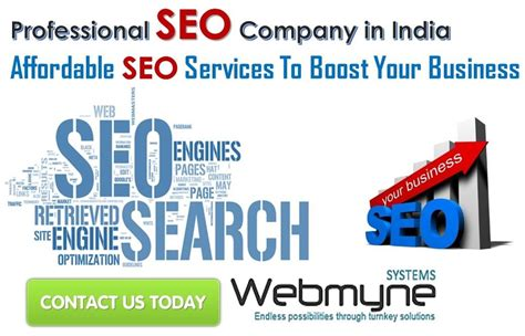 professional seo professional seo company in india give a big jump to