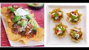 Dinner Party Decorations Ideas Images Mexican Party