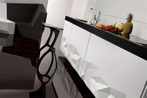 ambientes peronda ceramicas azulejos  cocinas