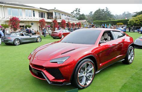 Lamborghini Urus Wallpapers by Lamborghini Urus Suv Hd Wallpapers Wallpaper202