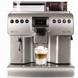 Meilleur Machine A Café : avis machine caf saeco lire le test meilleur produit ~ Melissatoandfro.com Idées de Décoration