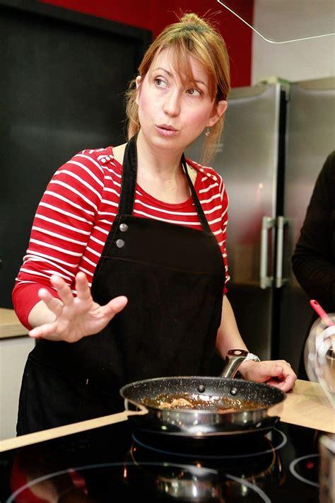 cours de cuisine dijon cours de cuisine à dijon cours original de 1h30
