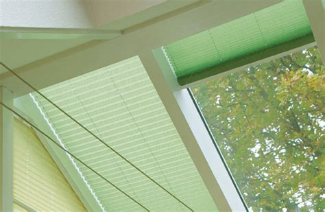 plissee rollo für dachfenster dachfenster plissee plissee rollo