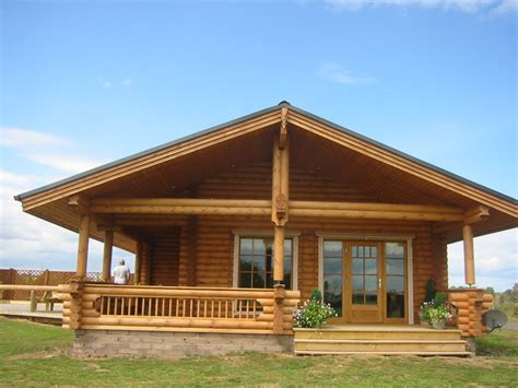 3 bedroom ranch house floor plans log cabin mobile homes inexpensive modular homes log cabin