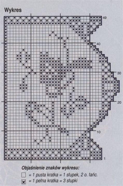 Rideaux Crochet Filet Gratuit by Rideaux Le Blog De Anne