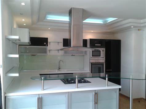 cuisine equipee a vendre a vendre cuisine equipee occasion maison moderne