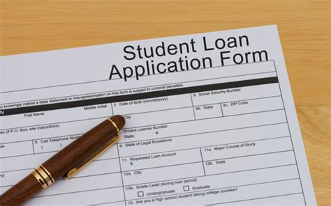 The National Student Financial Aid Scheme