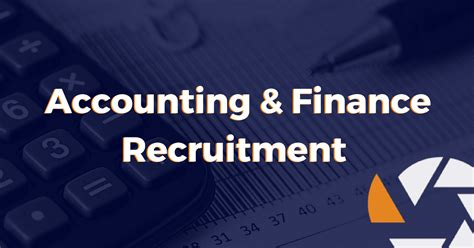 Accounting Recruitment Agencies  Headhunting Firm. Veterinarian Assistant Training. How Much Does A Construction Engineer Make. How Is Bulimia Treated South Jersey Attorneys. How To Make Money Stock Market. North American Company Annuity Service Center. How Do Investors Make Money Almond Milk Diet. Strategic Document Outsourcing. Junk Car For Cash Online Quote
