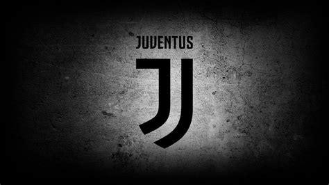 Iphone 6 Soccer Wallpaper 2017 New Logo Juventus Wallpaper 2018 Wallpapers Hd
