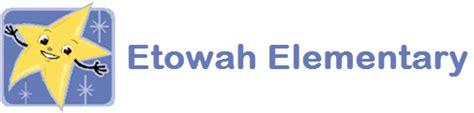school supply list etowah elementary
