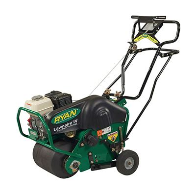 Home Depot Rent Aerator by Lawn Garden Equipment Rentals Tool Rental The Home Depot