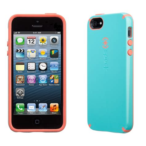 speck cases iphone 5s speck candyshell for the iphone 5 iphone 5s