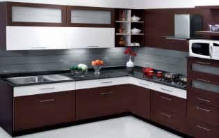 kitchen designs modular kitchen designs sleek kitchen brown moody woody kitchen design stylehomes net