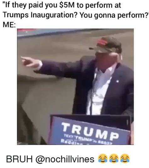 Trump Inauguration Memes - funny inauguration memes of 2017 on sizzle shrekli