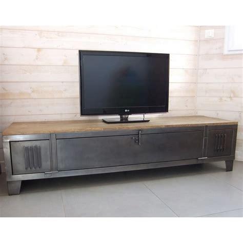 meuble en metal pas cher casier en metal pas cher home design architecture cilif
