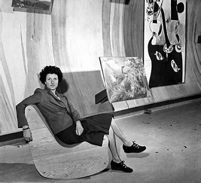 françoise dorleac kimdir scandalous women art lover the life of peggy guggenheim