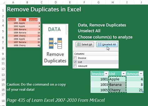 excel pivot tables recipe book 17 best images about amazing excel tricks on pinterest