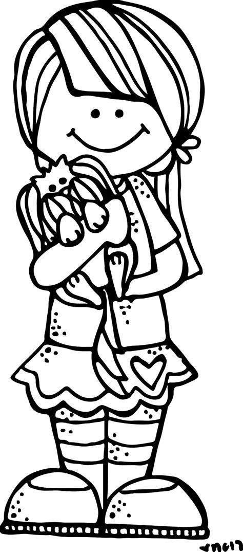MelonHeadz: Happy National Love Your Pet day clip art!!!