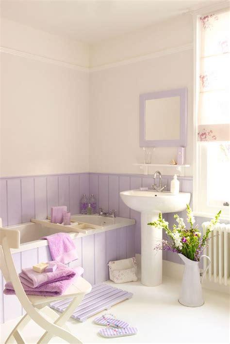 pastel bathroom designs      paradise