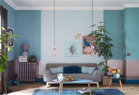 les cuisines de marine couleur bleu marine chambre