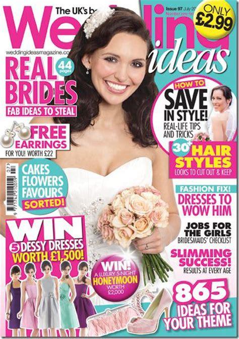 slam dunk a diy do brides up in wedding ideas