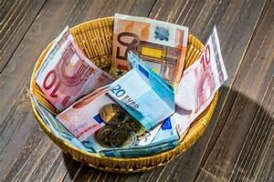Baukredit Mit Sondertilgung : spenden absetzen die spende in der steuererkl rung ~ Michelbontemps.com Haus und Dekorationen