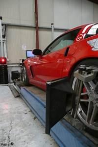 Aide Reparation Voiture : garage perrin richard fils ~ Medecine-chirurgie-esthetiques.com Avis de Voitures