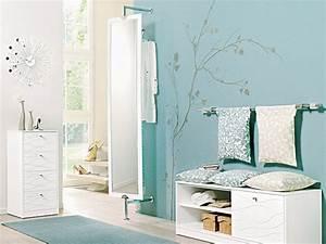 Flur Teppich Ikea : w nde and oder on pinterest ~ Michelbontemps.com Haus und Dekorationen