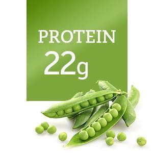 Amazon.com: Garden of Life Organic Vegan Protein Powder