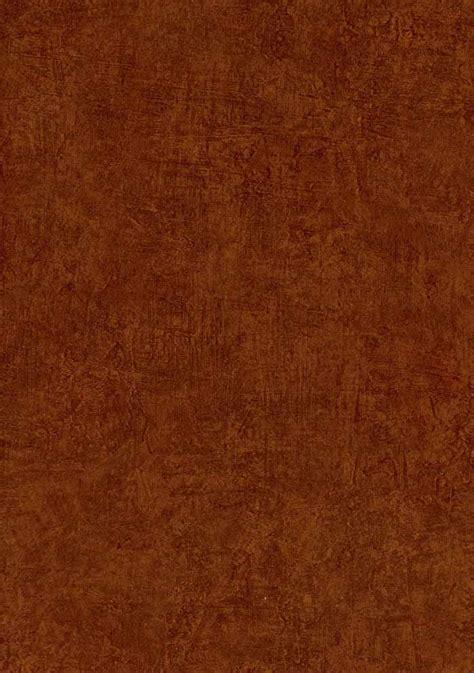 Burnt Orange Orange Wallpaper For Walls by Burnt Orange Faux Wallpaper Enc4071 Wallpaper Border