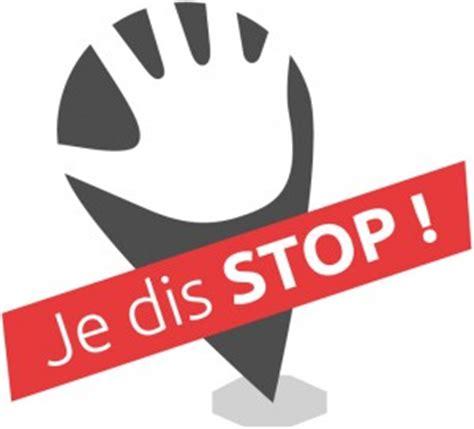 öl verlust stop ecpat belgique lutter contre l exploitation sexuelle des enfants