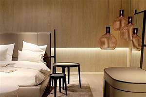 What Is An Interior Design TrendNullInterior Designer