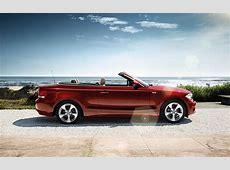 BMW 1 Series Convertible Wallpaper HD Car Wallpapers