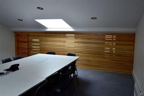 ensemble de cuisine en bois ensemble de cuisine et décoration en bois menuiserie perea